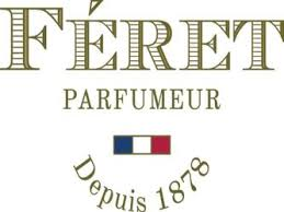 feret_parfumeur