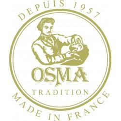 osma_tradition