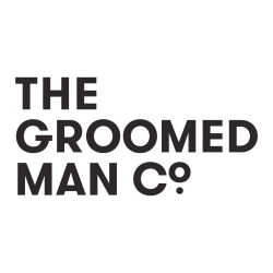 the_groomed_man_co